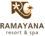 Logo Ramayana resort & Spa - small